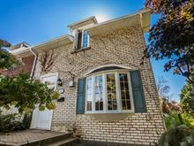 Maison à vendre à Delson, Montérégie, 33, Rue de la Station, 21982097 - Centris.ca