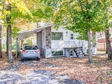 Duplex à vendre à Massueville, Montérégie, 963, Rue  Royale, 17922529 - Centris.ca