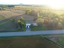 Maison à vendre à Sainte-Angèle-de-Monnoir, Montérégie, 34, Rang de la Côte-Double, 24042237 - Centris.ca