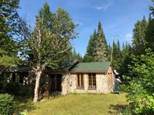 Maison à vendre à Saint-Donat (Lanaudière), Lanaudière, 28, Chemin des Dalles, 16672824 - Centris.ca