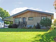 House for sale in Saint-Stanislas-de-Kostka, Montérégie, 137, Route  132, 9224220 - Centris.ca