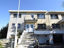 Duplex for sale in Montréal-Nord (Montréal), Montréal (Island), 11785 - 11787, Avenue  Bossuet, 14259241 - Centris.ca