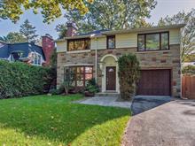 Maison à vendre à Mont-Royal, Montréal (Île), 80, Avenue  Simcoe, 9158801 - Centris.ca