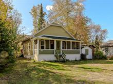 House for sale in Val-Morin, Laurentides, 6112, Rue de la Rivière, 19161321 - Centris.ca