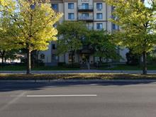Condo à vendre à Ahuntsic-Cartierville (Montréal), Montréal (Île), 10050, boulevard de l'Acadie, app. 305, 16289195 - Centris.ca