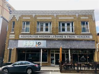 Local commercial à louer à Saguenay (Chicoutimi), Saguenay/Lac-Saint-Jean, 403, Rue  Racine Est, 26181194 - Centris.ca