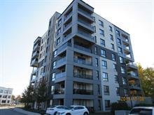 Condo for sale in Blainville, Laurentides, 305, Rue  Carmelle-Boutin, apt. 505, 17198401 - Centris.ca