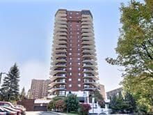 Condo for sale in Montréal-Nord (Montréal), Montréal (Island), 6900, boulevard  Gouin Est, apt. 1306, 14280263 - Centris.ca