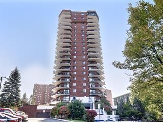 Condo à vendre à Montréal (Montréal-Nord), Montréal (Île), 6900, boulevard  Gouin Est, app. 1306, 14280263 - Centris.ca