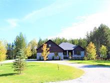 Maison à vendre à Ascot Corner, Estrie, 734, Rue du Jaspe, 14866135 - Centris.ca