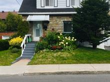 House for sale in Ahuntsic-Cartierville (Montréal), Montréal (Island), 11883, Avenue du Bois-de-Boulogne, 26335199 - Centris.ca