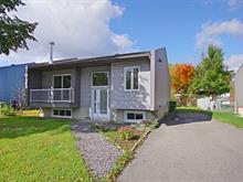 Maison à vendre à La Haute-Saint-Charles (Québec), Capitale-Nationale, 9403, Avenue  Nantel, 25015988 - Centris.ca