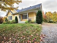 Maison à vendre à Notre-Dame-du-Mont-Carmel, Mauricie, 160, Rue des Merisiers, 27058668 - Centris.ca