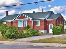 House for sale in Sept-Îles, Côte-Nord, 552, Avenue  Jolliet, 18895540 - Centris.ca
