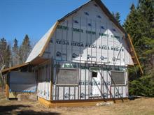 Maison à vendre à Percé, Gaspésie/Îles-de-la-Madeleine, 269, Chemin  Bougainville, 17968482 - Centris.ca