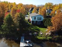 Maison à vendre à Rouyn-Noranda, Abitibi-Témiscamingue, 2854, Rue des Voiliers, 14661162 - Centris.ca
