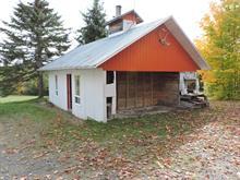 Terre à vendre à Saint-Benoît-Labre, Chaudière-Appalaches, 22, Le Panet, 26749637 - Centris.ca