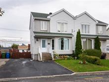 Maison à vendre à Saint-Eustache, Laurentides, 707, boulevard  René-Lévesque, 14882633 - Centris.ca