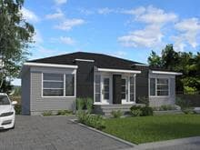 House for sale in Charlesbourg (Québec), Capitale-Nationale, Rue  George-Muir, 25688470 - Centris.ca