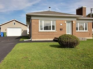 House for sale in Thetford Mines, Chaudière-Appalaches, 1077, Rue  Saint-Alphonse Nord, 23239516 - Centris.ca