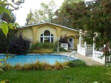 Maison à vendre à Saint-Édouard-de-Fabre, Abitibi-Témiscamingue, 1857, Route  101, 25001737 - Centris.ca