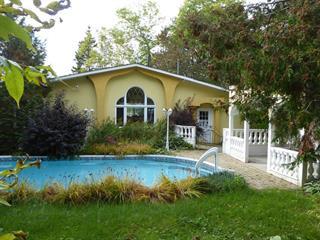 House for sale in Saint-Édouard-de-Fabre, Abitibi-Témiscamingue, 1857, Route  101, 25001737 - Centris.ca