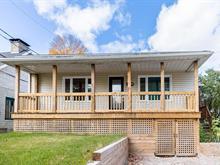 Maison à vendre à Québec (La Haute-Saint-Charles), Capitale-Nationale, 3772, Rue  Verret, 27106300 - Centris.ca