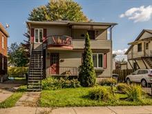 Duplex à vendre à Sorel-Tracy, Montérégie, 1044 - 1046, Rue  Bonin, 10679271 - Centris.ca