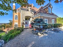 Maison à vendre à Sainte-Anne-des-Lacs, Laurentides, 54, Chemin des Amarantes, 26776414 - Centris.ca