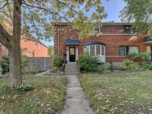 House for sale in Côte-des-Neiges/Notre-Dame-de-Grâce (Montréal), Montréal (Island), 4425, Avenue de Mayfair, 17239862 - Centris.ca