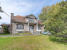 House for sale in Saint-Basile-le-Grand, Montérégie, 115, Chemin du Richelieu, 27840739 - Centris.ca