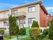 Duplex à vendre à Montréal (Montréal-Nord), Montréal (Île), 11505 - 11507, Rue de Normandie, 25826205 - Centris.ca