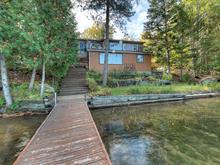 Cottage for sale in La Conception, Laurentides, 2418, Chemin des Pins-Blancs, 22259795 - Centris.ca