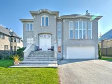 House for sale in Dollard-Des Ormeaux, Montréal (Island), 312, Rue  Newton, 19707042 - Centris.ca