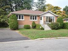 House for sale in Pierrefonds-Roxboro (Montréal), Montréal (Island), 5022, Rue  Léger, 17938748 - Centris.ca