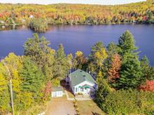 Cottage for sale in Chertsey, Lanaudière, 4700, Chemin du Lac-Brûlé, 26656055 - Centris.ca
