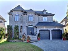 House for sale in Laval-des-Rapides (Laval), Laval, 69, Rue  Lefebvre, 24940181 - Centris.ca