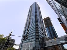 Condo / Appartement à louer à Ville-Marie (Montréal), Montréal (Île), 1188, Rue  Saint-Antoine Ouest, app. 4205, 12753876 - Centris.ca