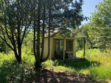 Maison à vendre à Saint-Léonard-de-Portneuf, Capitale-Nationale, 227, Route du Moulin, 25134464 - Centris.ca