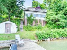 House for sale in Val-des-Bois, Outaouais, 330, Route  309, 13119671 - Centris.ca