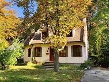 House for sale in Mont-Saint-Hilaire, Montérégie, 922, Rue de Marseille, 14701794 - Centris.ca
