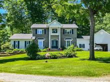 Maison à vendre à Stoke, Estrie, 171A, Rue des Cèdres, 23171864 - Centris.ca
