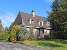 House for sale in Saint-Agapit, Chaudière-Appalaches, 48, Route  116, 16400031 - Centris.ca