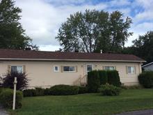 Maison mobile à vendre à Saint-Esprit, Lanaudière, 93, Rue du Domaine-Dufour, 26349337 - Centris.ca