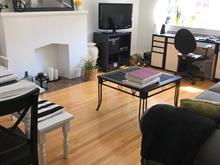 Condo / Appartement à louer à Côte-des-Neiges/Notre-Dame-de-Grâce (Montréal), Montréal (Île), 5050, Avenue  Roslyn, app. 32, 15931819 - Centris.ca