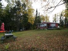 Cottage for sale in Saint-Donat (Lanaudière), Lanaudière, 2530, Route  125 Nord, 10077438 - Centris.ca
