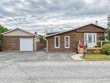 Mobile home for sale in Lavaltrie, Lanaudière, 41, boulevard  Jean-Boisvert, 15290025 - Centris.ca