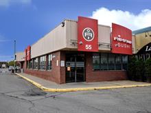 Commerce à vendre à Dollard-Des Ormeaux, Montréal (Île), 55, boulevard  Brunswick, 16279484 - Centris.ca