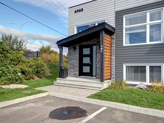 House for sale in L'Ange-Gardien (Capitale-Nationale), Capitale-Nationale, 6968, boulevard  Sainte-Anne, apt. 101, 27439723 - Centris.ca