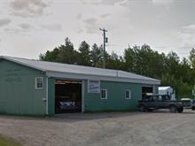 Bâtisse industrielle à vendre à La Baie (Saguenay), Saguenay/Lac-Saint-Jean, 142, Rue  Joseph-Gagné Nord, 27937324 - Centris.ca